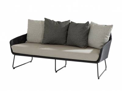 4 Seasons Outdoor Avila 2,5-Sitzer Sofa