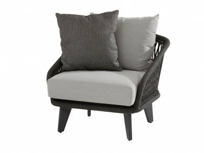4 Seasons Outdoor Belize Lounge Sessel