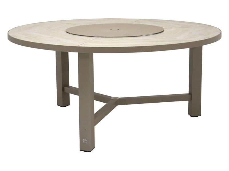Gartentisch 1 20 M Excellent Gartentisch Aus Edelstahl Und