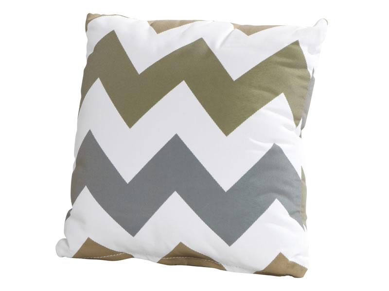 4 seasons outdoor pillows kissen mit reissverschlu gartenm bel hamburg shop. Black Bedroom Furniture Sets. Home Design Ideas