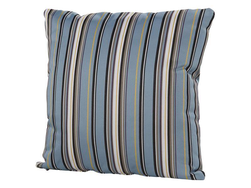 4 Seasons Outdoor Pillows - Kissen mit Reissverschluß