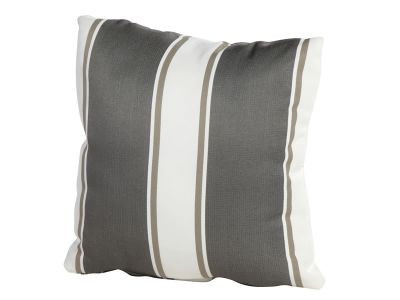 4 Seasons Outdoor Pillows - Kissen mit Reissverschluß
