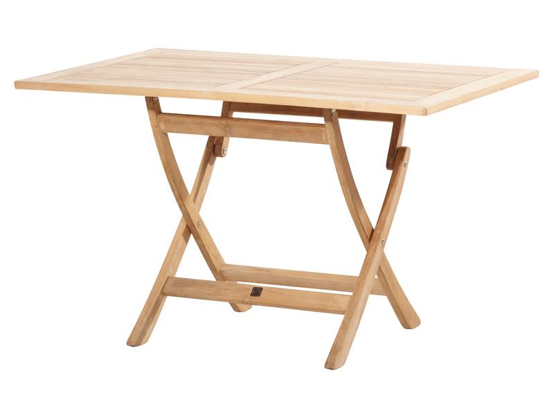 Gartentisch 120x70 Alu Awesome Outsunny Tisch Alu Wpc Esstisch