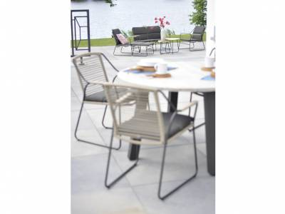 4 Seasons Outdoor Scandic, Stuhl