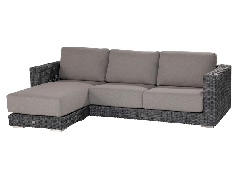 ecksofa gartenm bel my blog. Black Bedroom Furniture Sets. Home Design Ideas