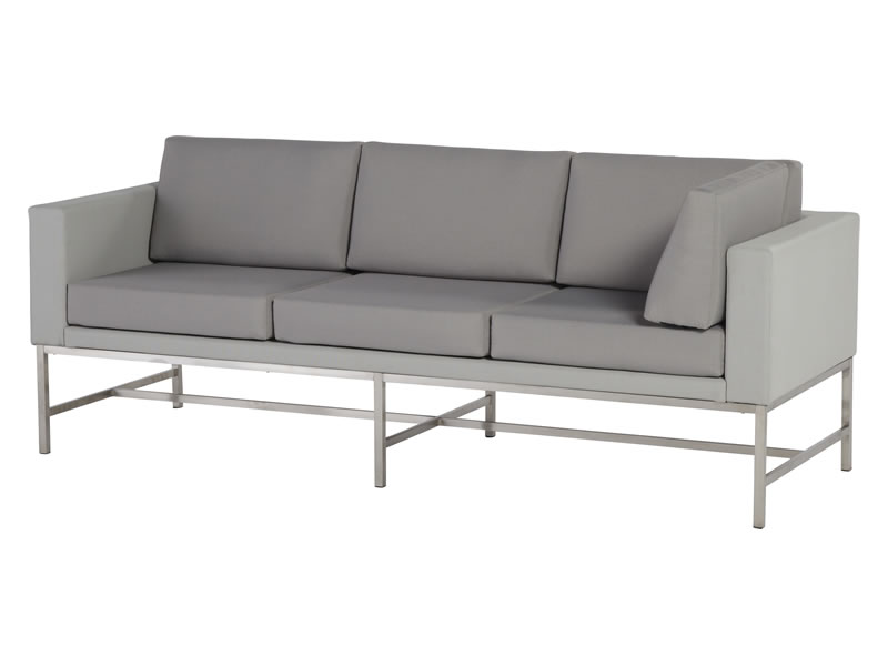 3 sitzer mit simple sofa fisolo sitzer with 3 sitzer mit. Black Bedroom Furniture Sets. Home Design Ideas