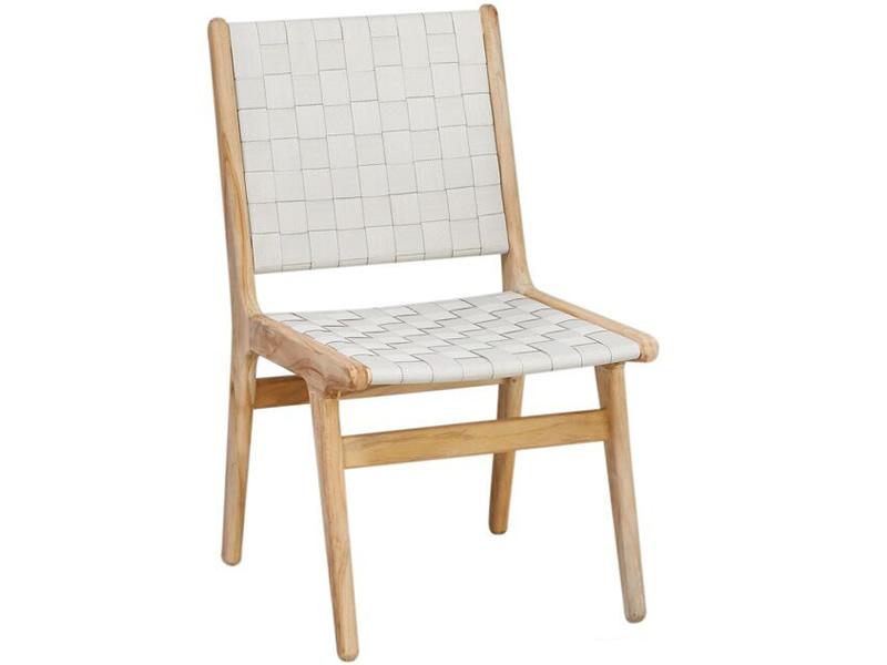 apple bee juul dining sessel ohne armlehne gartenm bel hamburg shop. Black Bedroom Furniture Sets. Home Design Ideas