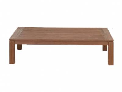 Apple Bee Oxford Tisch 160 x 80 cm