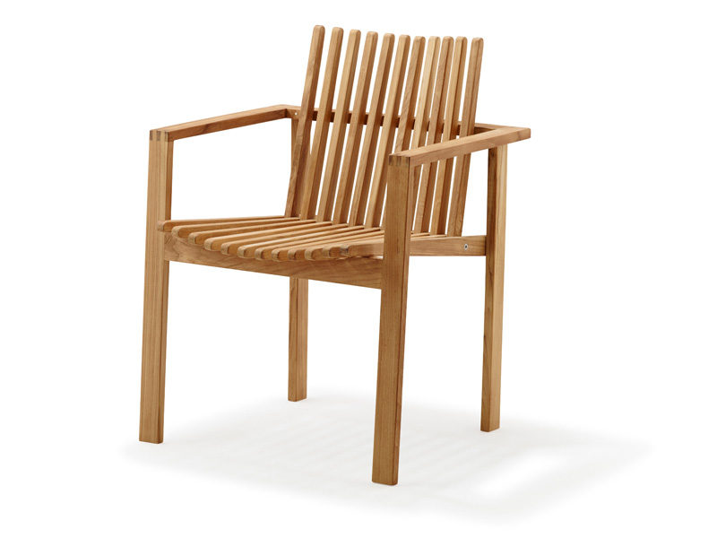 cane line amaze sessel gartenm bel hamburg shop. Black Bedroom Furniture Sets. Home Design Ideas