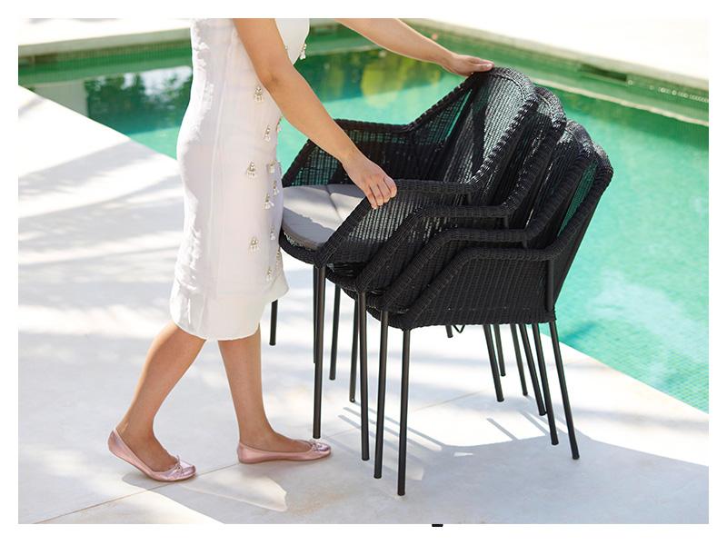 Gartenstühle Stapelbar | ambiznes.com