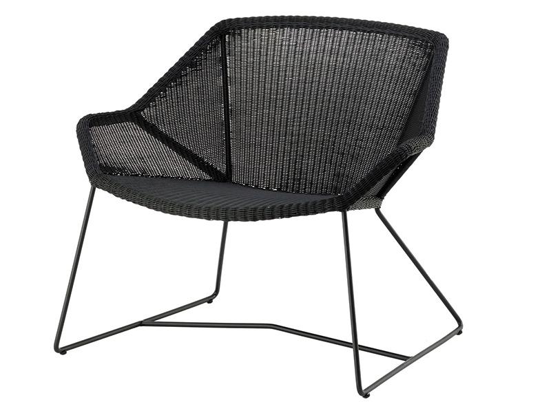 loungesessel – loungemöbel – garten & freizeit – siteminsk,