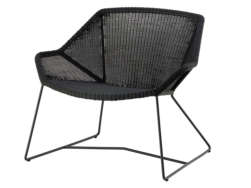 Lounge sessel garten  Garten Lounge Sessel – Deutsche Dekor 2017 – Online Kaufen ...