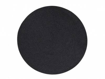 Cane-line Circle Teppich Dia. 140 cm