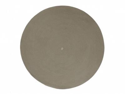 Cane-line Circle Teppich Dia. 200 cm