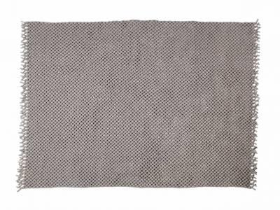 Cane-line Clover Teppich 170 x 240 cm