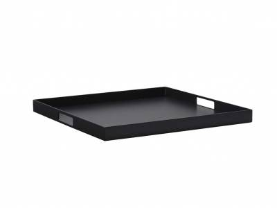 Cane-line Club Tablett, 58,5x58,5 cm