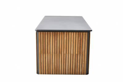 Cane-line Combine Kissenbox, groß
