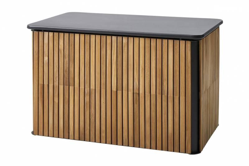 Cane-line Combine Kissenbox, klein