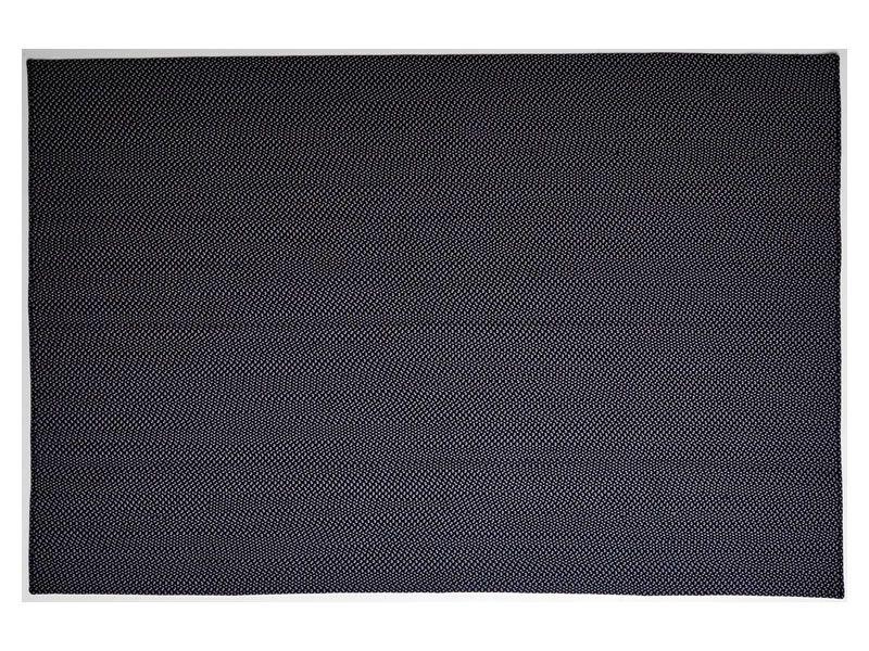 teppich 200 x 300 latest elegant normann copenhagen. Black Bedroom Furniture Sets. Home Design Ideas