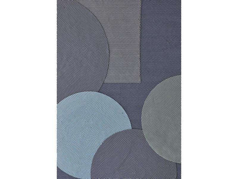Cane Line Defined Outdoor Teppich 200 X 300 Cm Grau Gartenmöbel