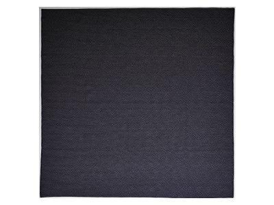 Cane-line DEFINED, Outdoor Teppich 300 x 300 cm, Blau