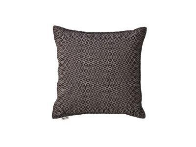 Cane-line Dot Zierkissen 50 x 50 x 12 cm