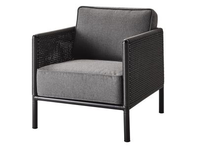 Cane-line ENCORE Lounge Sessel