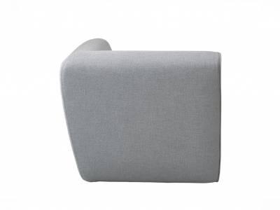 Cane-line Foam Eckmodul