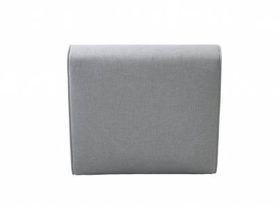 Cane-line Foam Einzelmodul