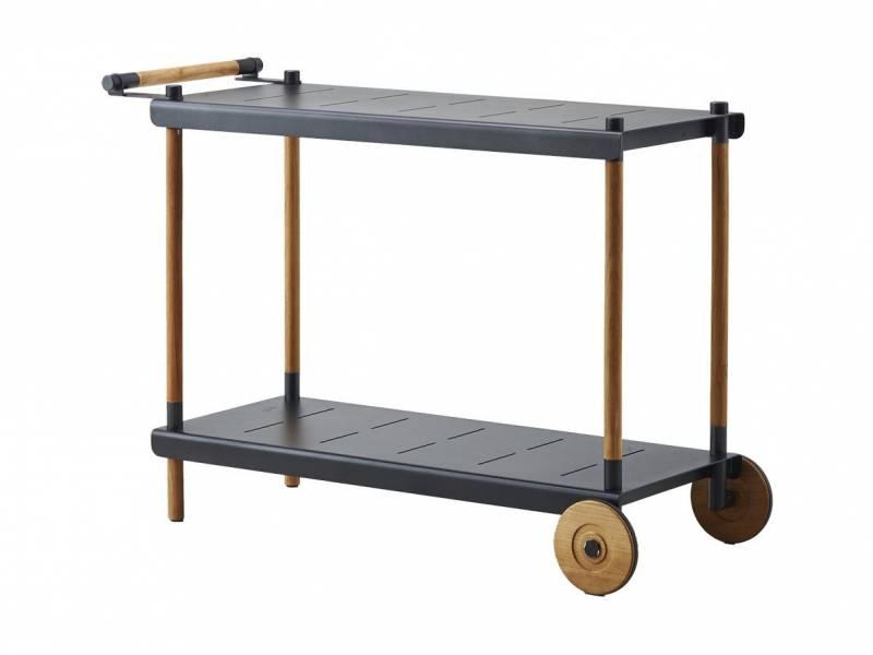 Cane-line Frame Teewagen