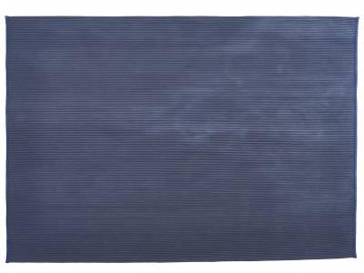 Cane-line INFINITY, Outdoor Teppich  170 x 240 cm, Blau