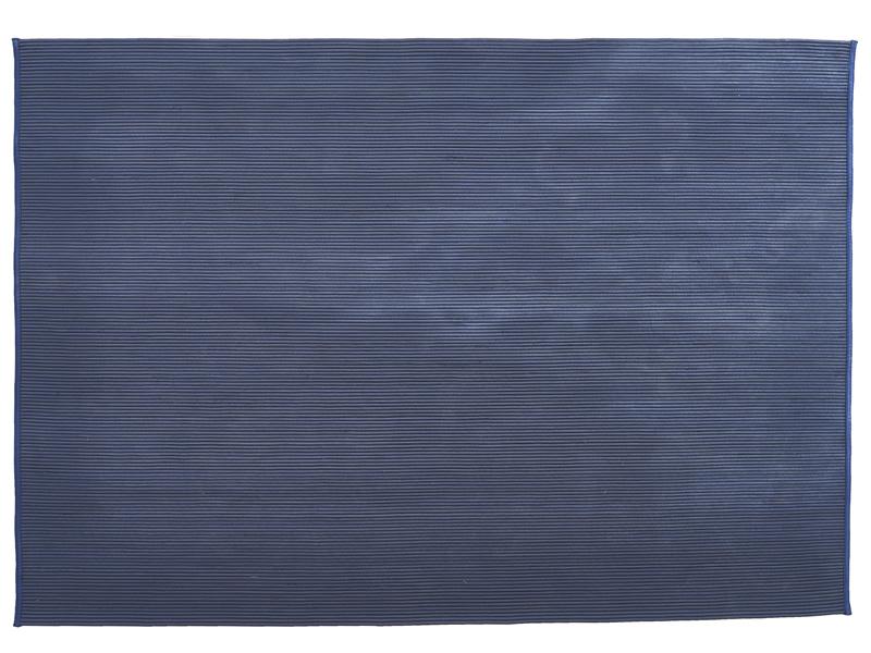 Cane-line INFINITY, Outdoor Teppich  200 x 300 cm, Blau