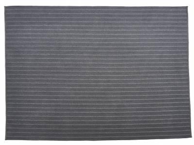 Cane-line Lines, Outdoor Teppich 240 x 170 cm, grau