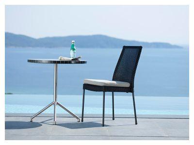 Cane-line Newport Sessel ohne Armlehne