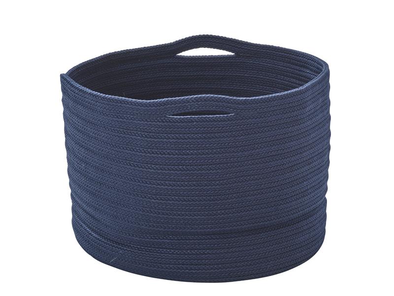 Cane-line Soft Korb