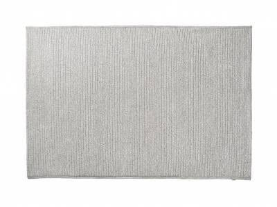 Cane-line Spot, Outdoor Teppich 170 x 240 cm
