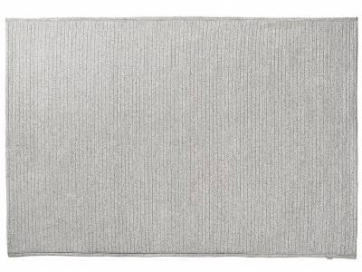 Cane-line Spot, Outdoor Teppich 200 x 300 cm
