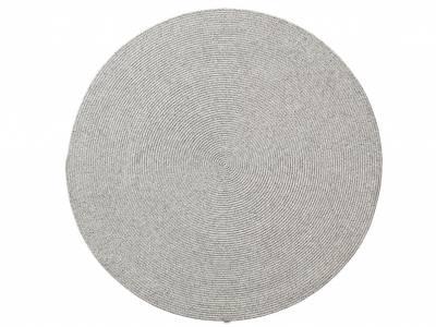 Cane-line Spot, Outdoor Teppich Dia. 180 cm