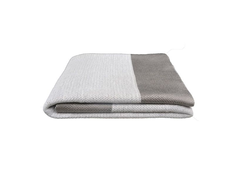 Cane-line Stay warm Decke