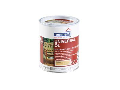 Diamond Garden Aidol Universal-Öl, farblos 750ml