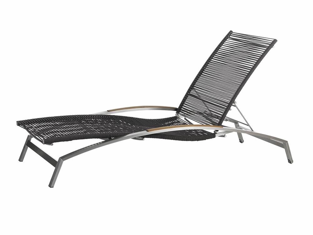 gartenmobel liege fabulous liege gartenliege grau modern ovp with gartenmobel liege full size. Black Bedroom Furniture Sets. Home Design Ideas
