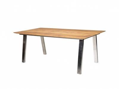 Diamond Garden Novano Tisch