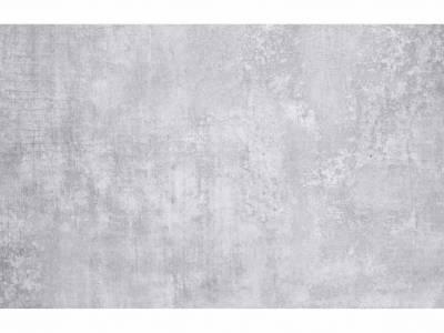 Diamond Garden San Marino Tisch Edelstahl, Tischplatte HPL Granit Hell 120 cm
