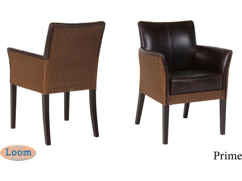 nouvion loom armstuhl prime gartenm bel hamburg shop. Black Bedroom Furniture Sets. Home Design Ideas
