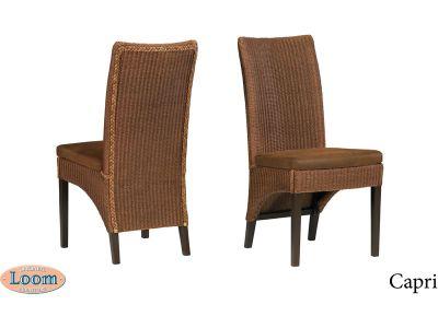 nouvion loom armstuhl favorit gartenm bel hamburg shop. Black Bedroom Furniture Sets. Home Design Ideas