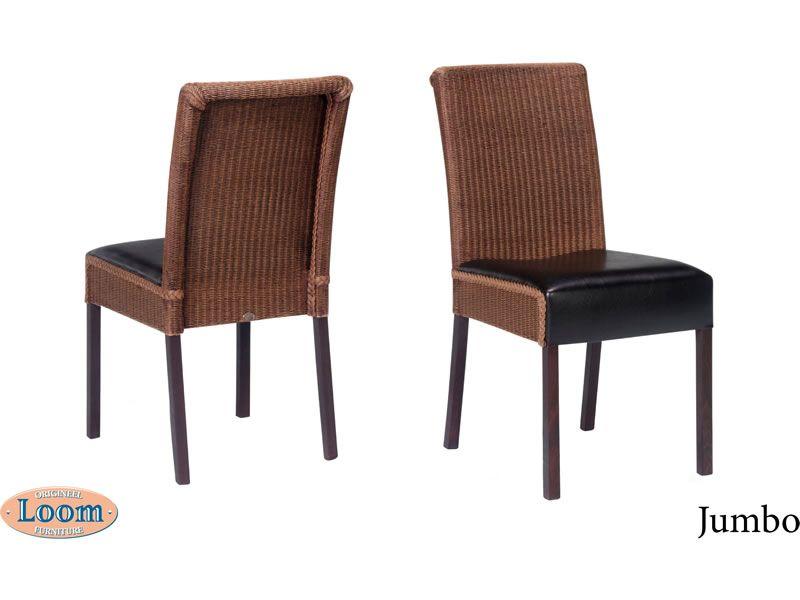 nouvion loom stuhl jumbo gartenm bel hamburg shop. Black Bedroom Furniture Sets. Home Design Ideas