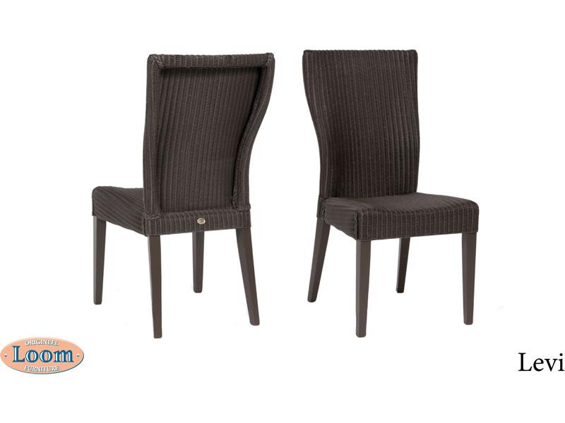 nouvion loom stuhl levi gartenm bel hamburg shop. Black Bedroom Furniture Sets. Home Design Ideas