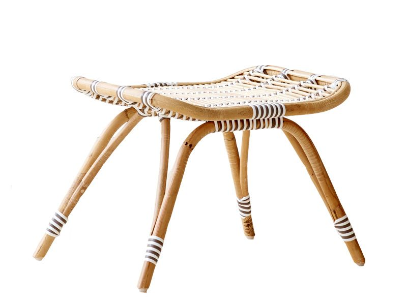Sika Design AFFÄIRE Chantal Fußhocker