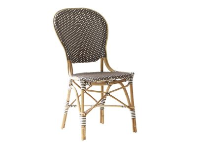 Sika Design AFFÄIRE Isabell Caféstuhl - ohne Armlehne