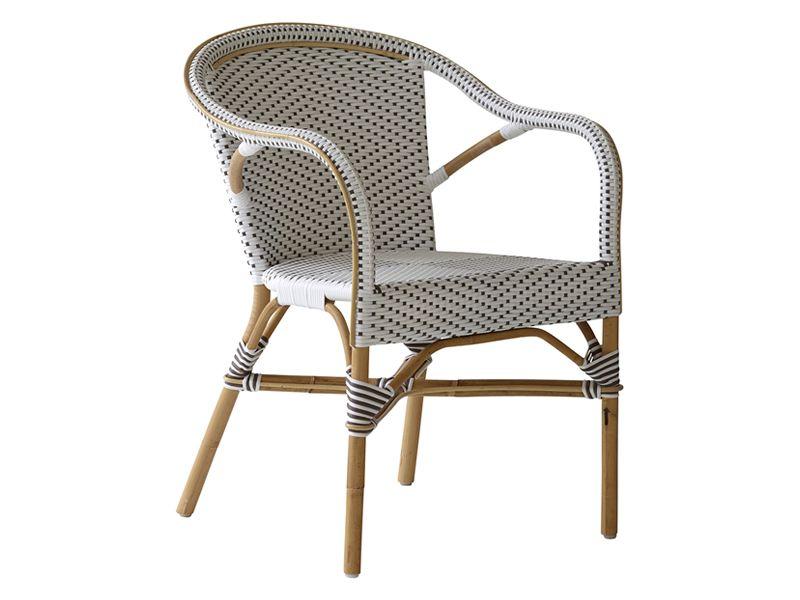 Sika Design AFFÄIRE Madeleine Caféstuhl